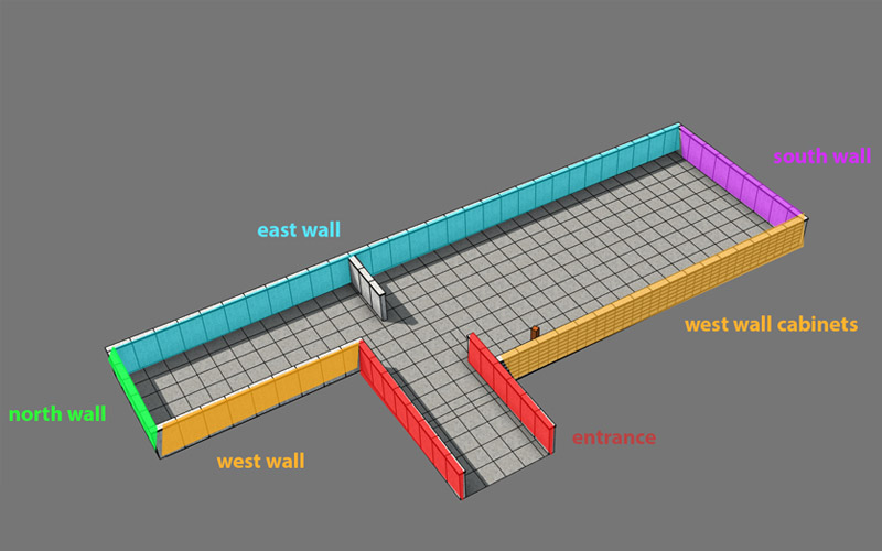 wall_overview